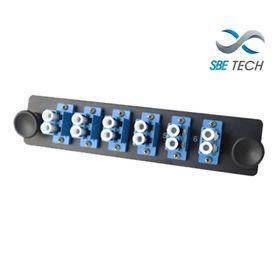 memoria ram adata pc12800