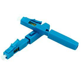 memoria sd adata uhsi u1 32gb class 10