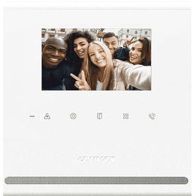 memoria ram adata ax4u413338g19jst50