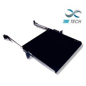 memoria ram adata ad4u32008g22sgn