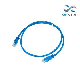memoria ram adata ad4s266616g19sgn