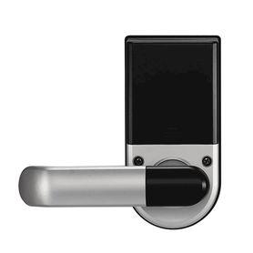 memoria ram adata spectrix d60g