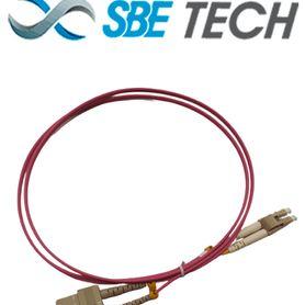 memoria ram adata ad4s26664g19sgn