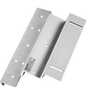memoria ram adata xpg spectrix d50