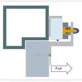 memoria ram adata ad4s32008g22sgn