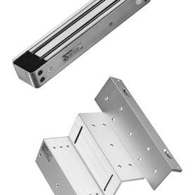 memoria adata ad4s26668g19sgn