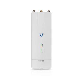 memoria ram adata ax4u320016g16asr41