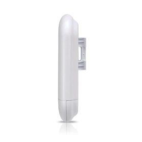 memoria ram hewlett packard enterprise 16gb
