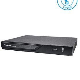 micro sd kingston technology memkgn1890