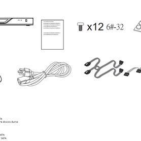 micro sd kingston technology memkgn1900