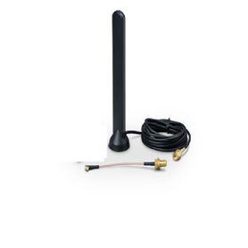 memoria ram kingston technology hx426c16fb416