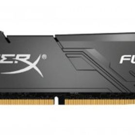 memoria ram kingston technology hx436c18fb416