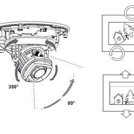 memoria ram kingston technology kvr16ls118wp