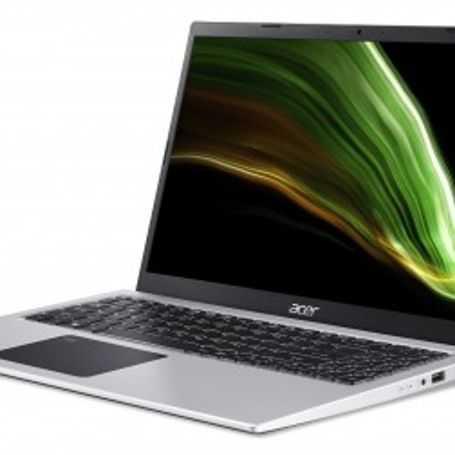 marcador permanente azor 30007
