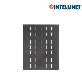 monitor led lg 24mk430h