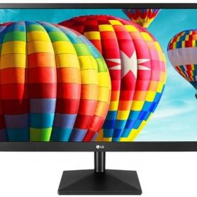 monitor lg 27mk430hbawm