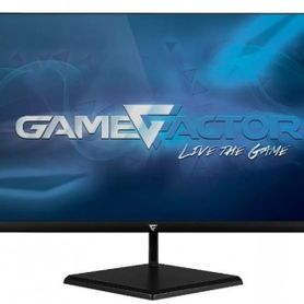 monitor game factor mg700