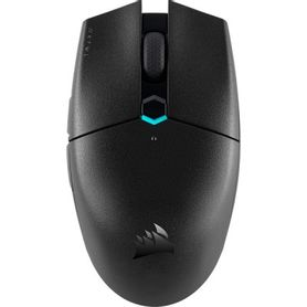 mouse gaming corsair ch931c011na