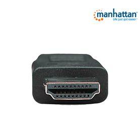 mouse inalámbrico acteck m120 lux