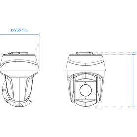 mouse manhattan 177627