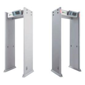 mouse inalámbrico de tamano medio kensington k72423ama