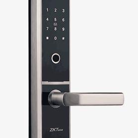 mouse gaming logitech gaming g600 mmo gaming