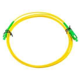 mouse logitech m585