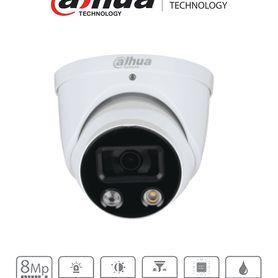 mouse logitech mini mouse m187
