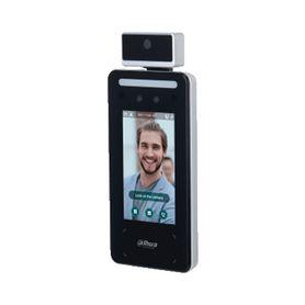 mouse alámbrico logitech gaming g502 hero