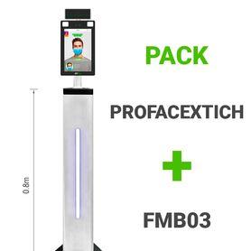 mouse microsoft wireless mobile mouse 1850 inalambrico