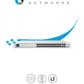 mouse inalámbrico perfect choice pc045045