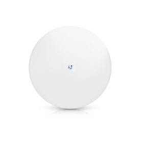 mouse naceb technology na273g