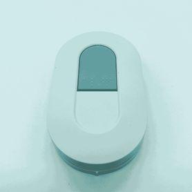 mouse naceb technology na0115a