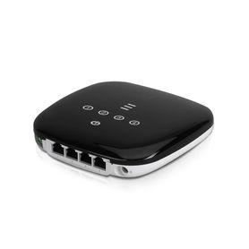 mouse techzone tzmou01