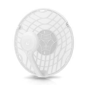 mouse techzone tz20mou01ina