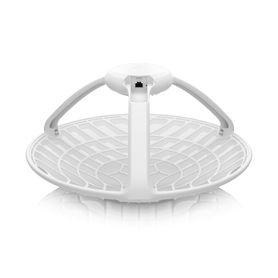 mouse techzone tz20mou03ina