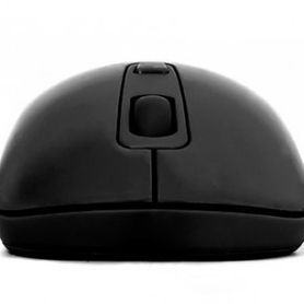 mouse vorago mo207