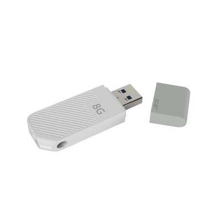 marcador azor 40001