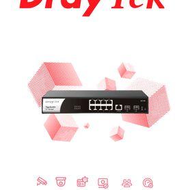 nobreak cyberpower cp1350avrlcd