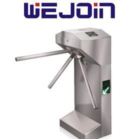 nobreak industrias sola basic microsr 2000