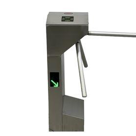 nobreak industrias sola basic microsr 1600 va