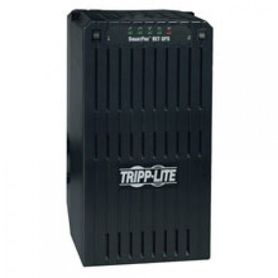 nobreak tripplite smart2200net