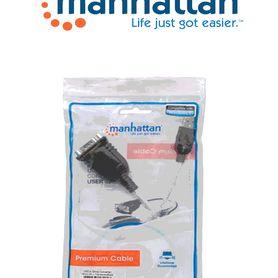 televisión hisense 50a6gv