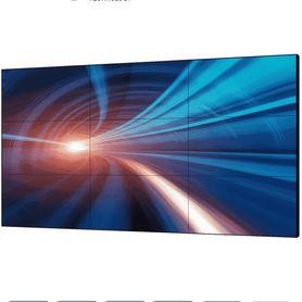 televisión  hisense 40h5g