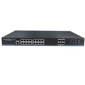 pantalla de proyección multimedia screens mse152