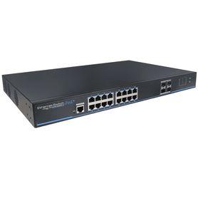 pantalla de proyección multimedia screens mse213