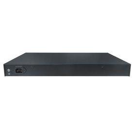 pantalla de proyección multimedia screens msc152