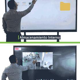 papel bond digital paper carta xerox 003m02000