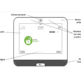 proyector benq eh600