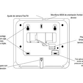 proyector benq mh560